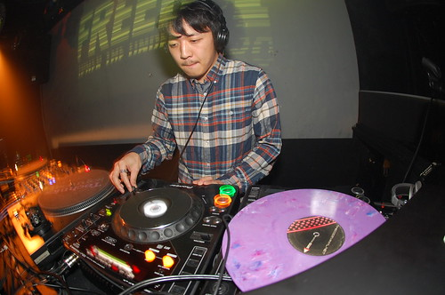 FREEBEE @CIPHER 2010/11/13