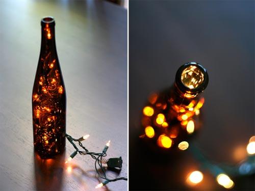 lightbottle4