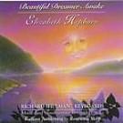 喚醒美麗的尋夢者 Beautiful Dreamer Awake