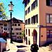Zurich 116