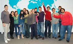 b (iik_fotos) Tags: november course german language slideshow düsseldorf deutsch 2010 courses deutschkurs sprachkurs germancourse iik intensivecourse intensivkurs intensivkurse iikdüsseldorf intensivkursdeutsch sprachkursdeutsch