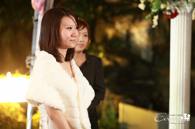 [婚禮攝影]昌輝與季宜婚禮全紀錄_189