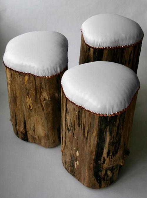 trunkstools.jpg