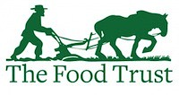 the-food-trust-logo