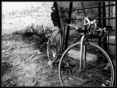 (Ivn Adrin) Tags: bike bicicleta mygearandme