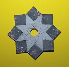 PB308917 (mganans) Tags: ring origamimodular tomokofuse