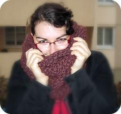 tricotons avec emilie8912