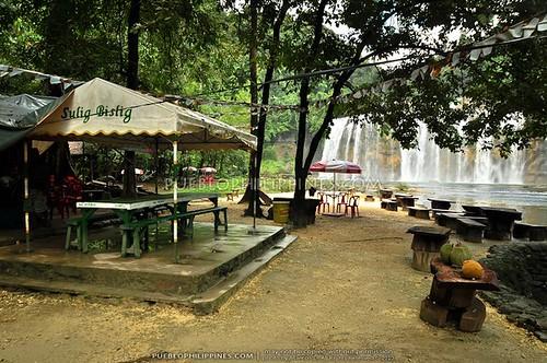 Tinuy-an Falls - Bislig City - Surigao del Sur 11-10 (55)