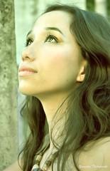 (Yuricka Takahashi) Tags: ensaio nikon mg takahashi horizonte pampulha belo fotogrfico d90 yuricka