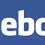 110204-Facebook-logo