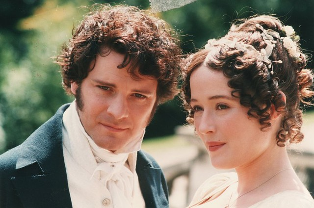 pride_and_prejudice_2