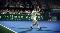 Murray02