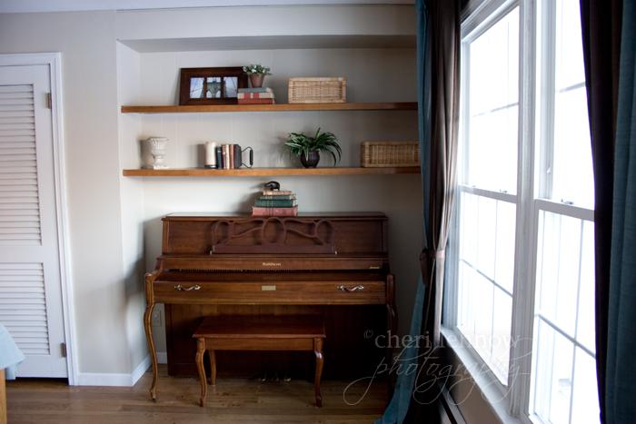 IMG_4864_piano.jpg