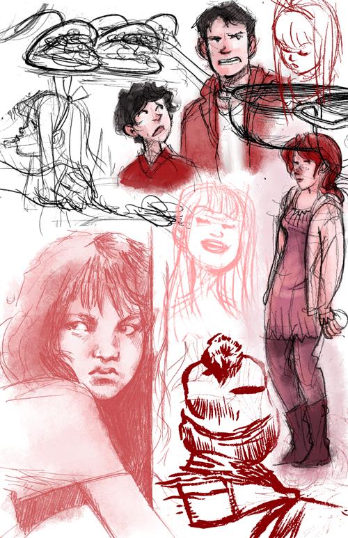sketchpage_francescabuchko_2.11.11