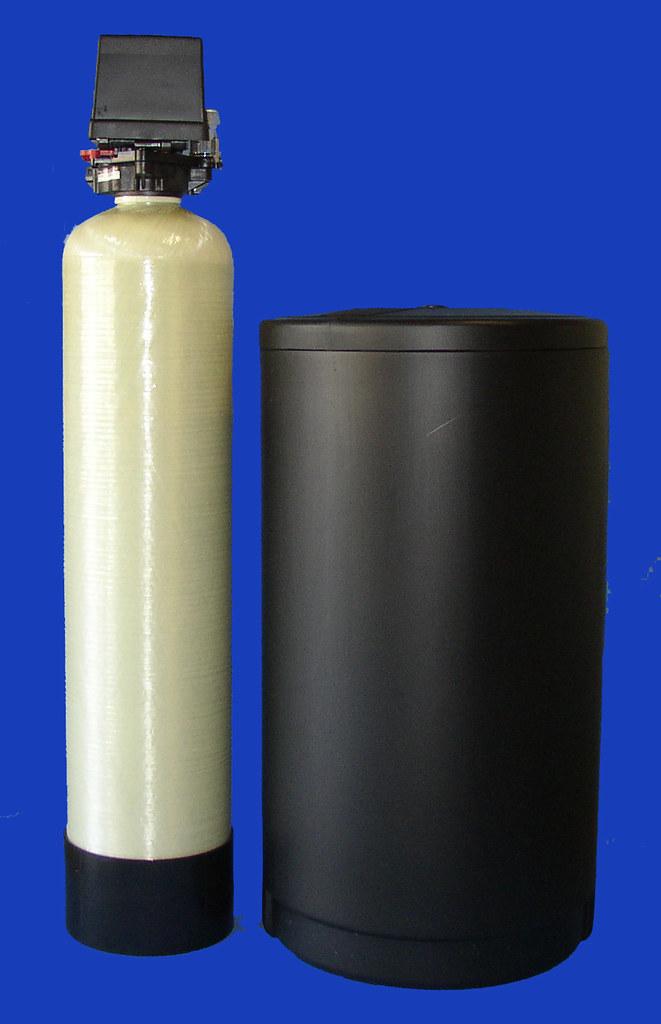 Water Softener 2 Free Months Rental