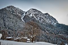 montagna-nikon (26).jpg