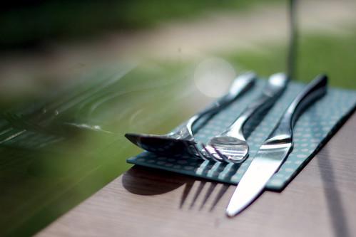 cutlery 1