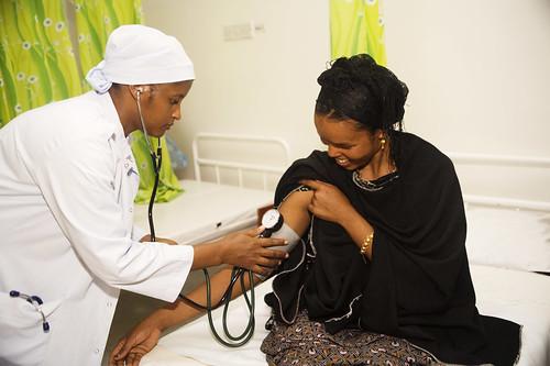 Somaliland Hargeisa
