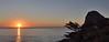 Sicilia, Bagheria, Capo Zafferano DSC_2222_004 (Giovanni Valentino) Tags: italy sicily palermo bagheria aspra capo zafferano alba sole eolie nikon d750 24120 sun sunrise