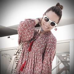 Feliz viernes!!!!! 😘😘😘 #elblogdemonica #streetstyle #outfitoftheday #outfit #style #inspo #instapic #instagood #instalike #inspiration #instamood #instagram #instadaily #instafashion #instamoment #instastyle #inst (elblogdemonica) Tags: ifttt instagram elblogdemonica fashion moda mystyle sportlook springlooks streetstyle trendy tendencias tagsforlike happy looks miestilo modaespañola outfits basicos blogdemoda details detalles shoes zapatos pulseras collar bolso bag pants pantalones shirt camiseta jacket chaqueta hat sombrero