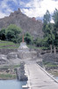 ldk1313_08316 (Peter Hessel) Tags: 1a bridge chorten field sakya terraces trail trekking trekkingday1 ind india ladakh lamayuruwanlatrek