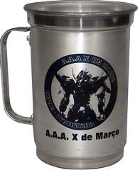 caneca cg 06 - 500 ml AAA X DE MARÇO (marcosrobertoromagna) Tags: caneca aluminio 500 ml bambrindes