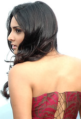Indian Actress Ramya Hot Sexy Images Set-2 (38)