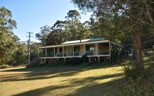 12839 Pacific Highway, Coolongolook NSW 2423