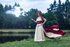 Wedding Patronus (SteampunkWinny) Tags: harry potter patronus patronum expecto wedding photography