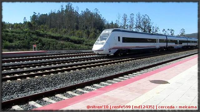 Espanha [Tópico Oficial] 4830749551_b02d15bb54_z_d