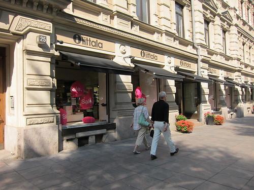 iittala concept store