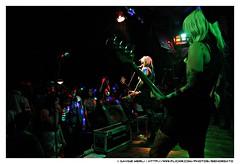 Civet (Davide Merli) Tags: girls jacqui sexy liza rock female jack punk no hell valentine graves ms darling davide fury roxie bikers suzi merli vigevano hellfire civet hath homewrecker