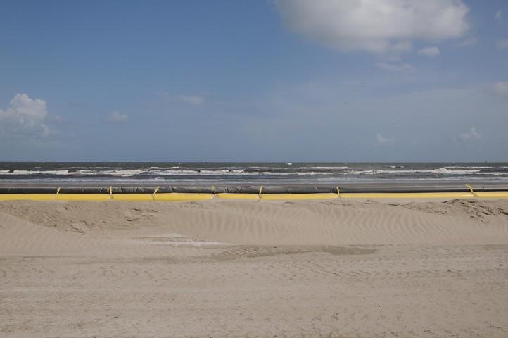 boom on grand isle beach_0781 web