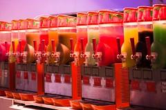 Choisis ton parfum (MaO de Paris) Tags: fruits drink couleurs bp boisson parfum granitas granités baladesparisiennes