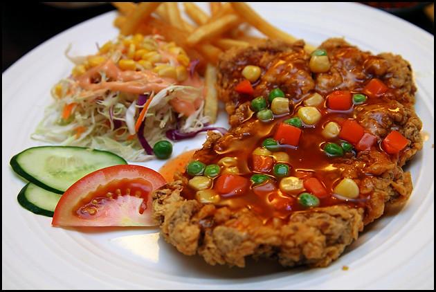 oriental-chicken-chop