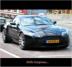 ASTON MARTIN : Elegance, gorgeous, curves! WORLD : SENSE : AFICIONADO : Amsterdam, The Netherlands - Enjoy the drive of your life! :) (|| UggBoyUggGirl || PHOTO || WORLD || TRAVEL ||) Tags: girls summer people sun holland art lines amsterdam statue museum architecture modern see modernart candid room gorgeous curves thenetherlands culture tram bluesky denhaag historic explore eat trainstation enjoy views netherland expensive gemeentemuseum thehague hoftoren aerlingus astonmartin centralstation sportscar urbanlandscape centraal discover luxurycoupe boyracer luxurycars sexycar desindes luxurycollection classicart englishcar urbandream travelaroundtheworld irishlove urbanstyle aimhigher irishpride irishluck girlchaser handmadecars wowcars urbanunderstanding happytimesahead trainfromamsterdam desindeshotel highestbuildinginthehague secondhighestbuildinginthenetherlands smilesalways weshalldiscovertheworld reachforbeauty