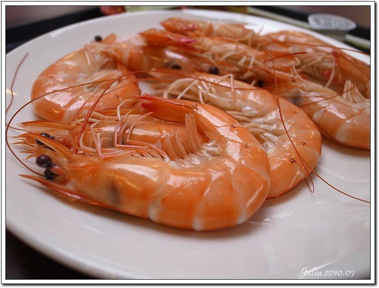 金車鮮蝦 (27)