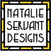 Natalie Servant Designs