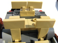 Seats (antha) Tags: milan lego jeep wwii built finally willys fad roa phima brickarms cmadge