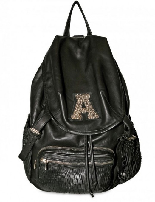 alexander-wang-sidney-backpack-520x678
