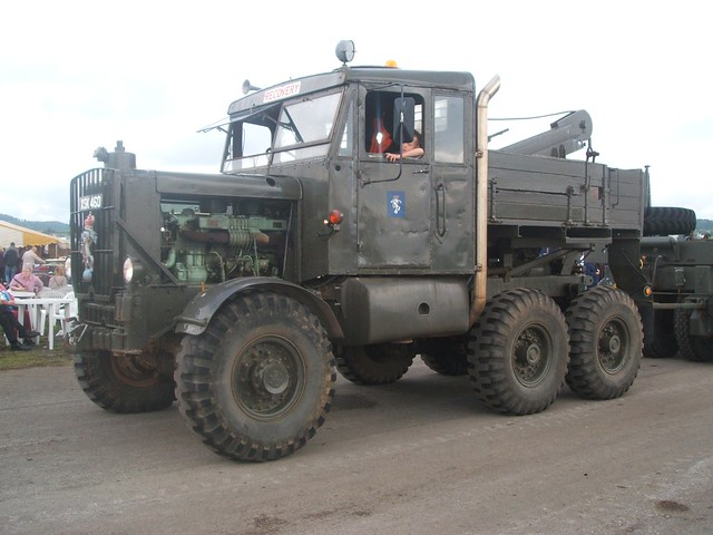 volvo jeep trucks oldtruck landrovers militaryvehicles crossley scammell vintagerally cumbriasteamgathering flookburghsteamvintagerally carkairfieldflookburghuk
