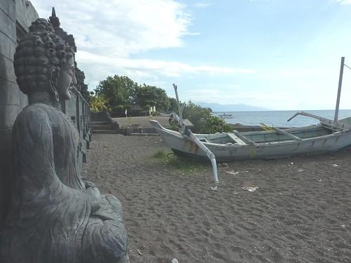 Bali-Gilimanuk-Lovina (220)
