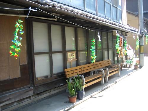 大崎上島 町の風景 写真35