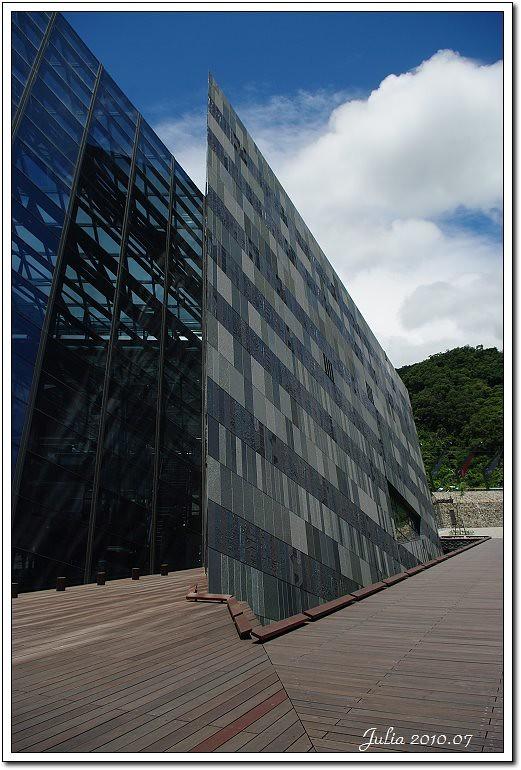 蘭陽博物館 (21)