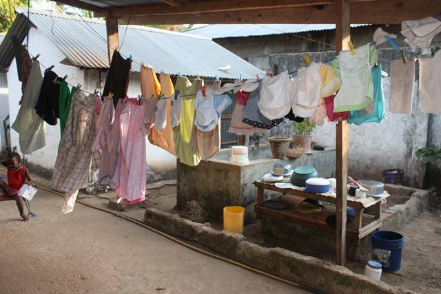 burning skirts,basil,laundry 066.jpgedit
