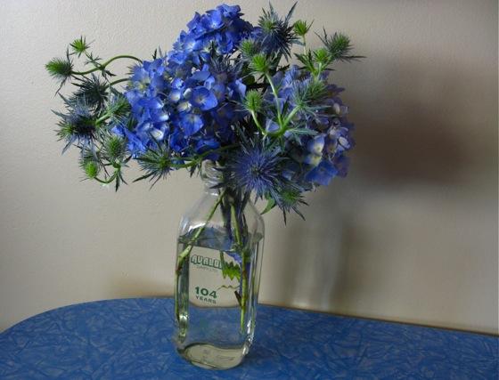 joseph flowers 001