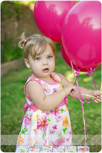 Hailey 2 yrs old 051 copy