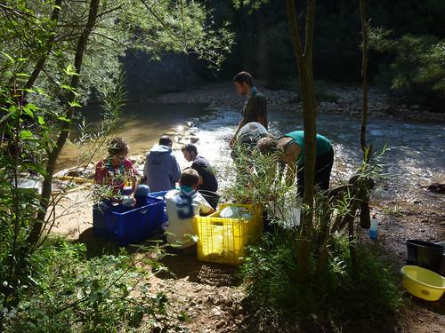 Campaments Esplai Natzaret Vall d'Ora 2010 (34)