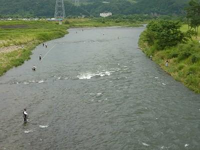 10-7-31nakagawa