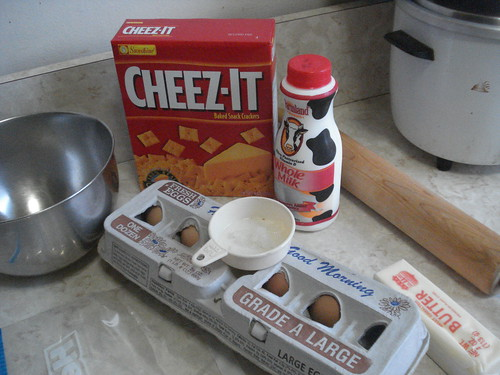 CheezItSouffleIngreds2